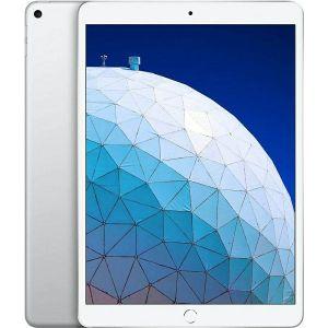 Tablet Apple iPad Air 3 10.5