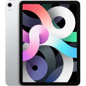 Tablet Apple iPad Air 4 10.9