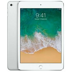 Tablet Apple iPad mini 4, 7.9