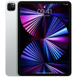 Tablet Apple iPad Pro 11