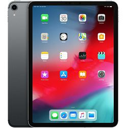 Tablet Apple iPad Pro 11