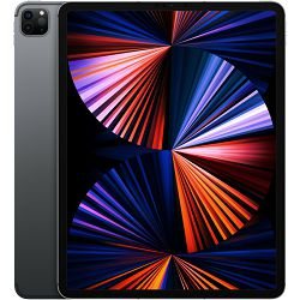 Tablet Apple iPad Pro 12.9