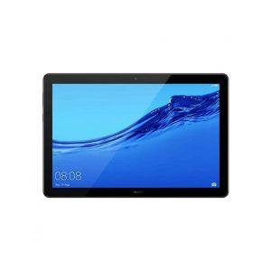 Tablet Huawei MediaPad T5 10'', WiFi - BEST BUY
