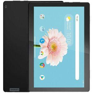 Tablet Lenovo Tab M10, ZA4G0033BG, 10.1