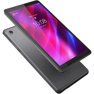 Tablet Lenovo Tab M7 (3rd Gen), ZA8C0054BG, 7