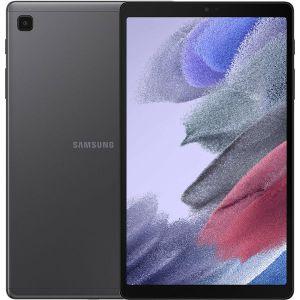 Tablet Samsung Galaxy Tab A7 Lite, SM-T220NZAAEUE, 8.7
