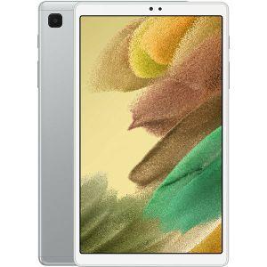 Tablet Samsung Galaxy Tab A7 Lite, SM-T220NZSAEUE, 8.7