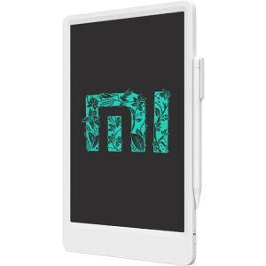 Tablet za pisanje i crtanje Xiaomi Mi LCD Writing, 13.5
