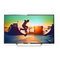 Philips LED TV, 4K rezolucija, 65PUS6162 - BEST BUY