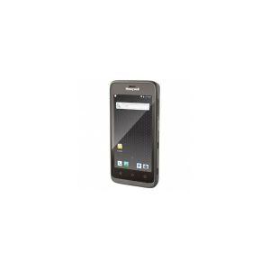Terminal Honeywell EDA51, 2D, SR, BT, Wi-Fi, kit (USB), GMS, black, Android