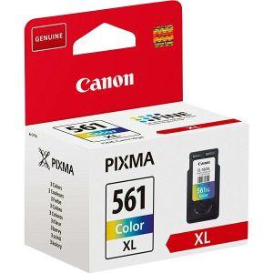 Tinta Canon CL-561XL