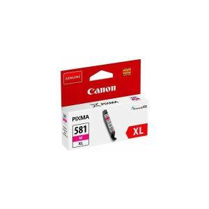 Tinta Canon CLI-581M XL, magenta