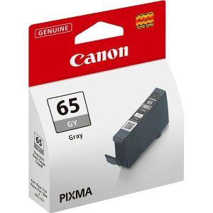 Tinta Canon CLI-65GY, siva