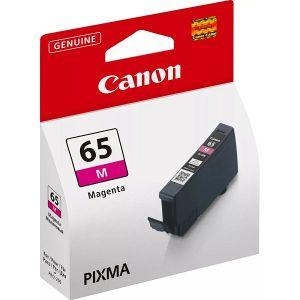 Tinta Canon CLI-65M, magenta