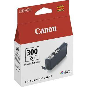 Tinta Canon PFI300, Chroma Optimiser