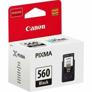 Tinta Canon PG-560