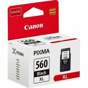 Tinta Canon PG-560XL