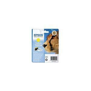 Tinta Epson St.D*8/DX**50 yellow