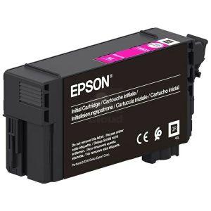 Tinta Epson za SC-T3100/5100 XD2, Magenta