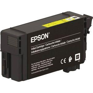 Tinta Epson za SC-T3100/5100 XD2, Yellow