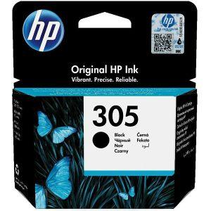 Tinta HP 305 crna 3YM61AE - MAXI PONUDA