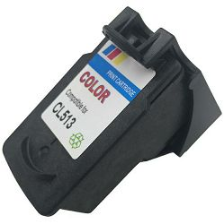 Tinta Orink + glava CL-513, Color (CL-511)
