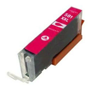 Tinta Orink za Canon, CLI-581M XXL, magenta - MAXI PONUDA