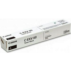 Toner Canon CEXV60