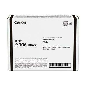 Toner Canon CRG-T06