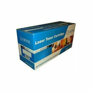 Toner Orink CF411A, HP plavi, 2300 str.