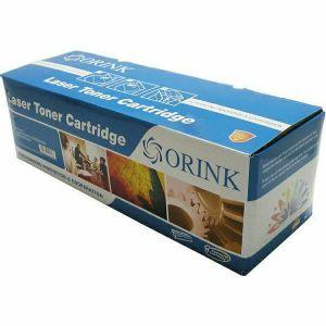 Toner Orink HP 2000 str., Q2612A/FX-10/CRG-703