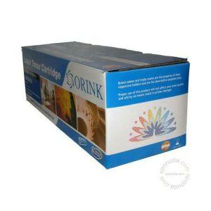 Toner Orink HP CF531A