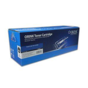 Toner Orink za Ricoh SP1200