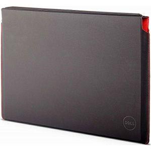 Torba za prijenosno računalo Dell carry case Premier Sleeve 13 - XPS 13
