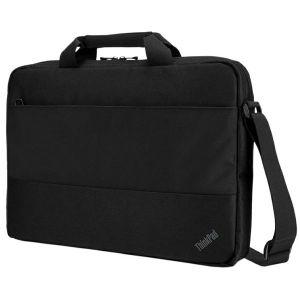 Torba za prijenosno računalo Lenovo ThinkPad Basic Topload Case, do 15.6
