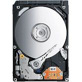 Hard disk Toshiba Slim 500GB HDD, 2,5
