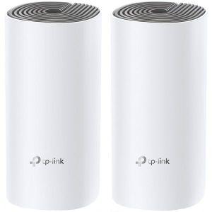 TP-Link Deco E4  Whole Home Mesch Wi-Fi 2-pack