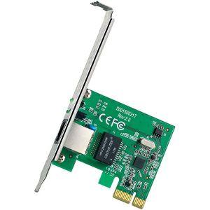 TP-Link, TG-3468, Gigabit PCIe mrežna kartica