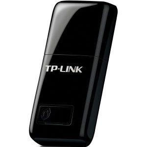 TP-Link, TL-WN823N, bežični USB mini adapter, 300Mbps