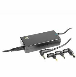 Tracer Notebook charger for Dell - MAXI PONUDA