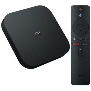 TV Box Xiaomi Mi S Eu