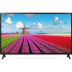 Televizor LG LED, Full HD rezolucija, 49LJ594V