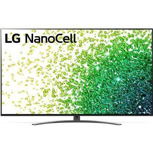 TV LG 65