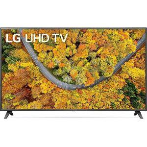 TV LG 75