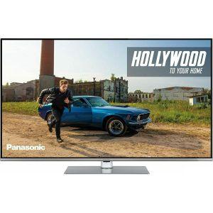 TV PANASONIC 50