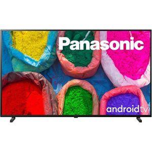 TV PANASONIC 58