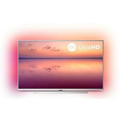 TV PHILIPS 50