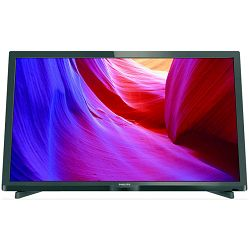 TV Philips LED 22PFT4000/12