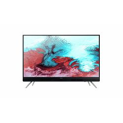 TV Samsung LED 40K5102, FULL HD, Flat FHD, FHD 1920 x 1080, Size - 40
