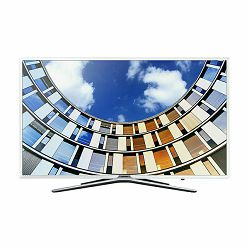 Samsung LED TV, Full HD rezolucija, 49M5582